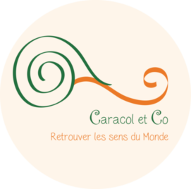 Caracol et Co